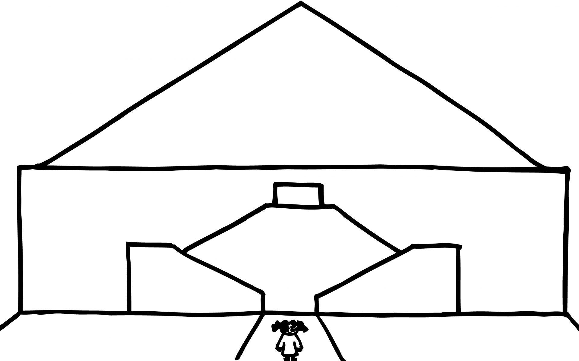 gallery_pyramid