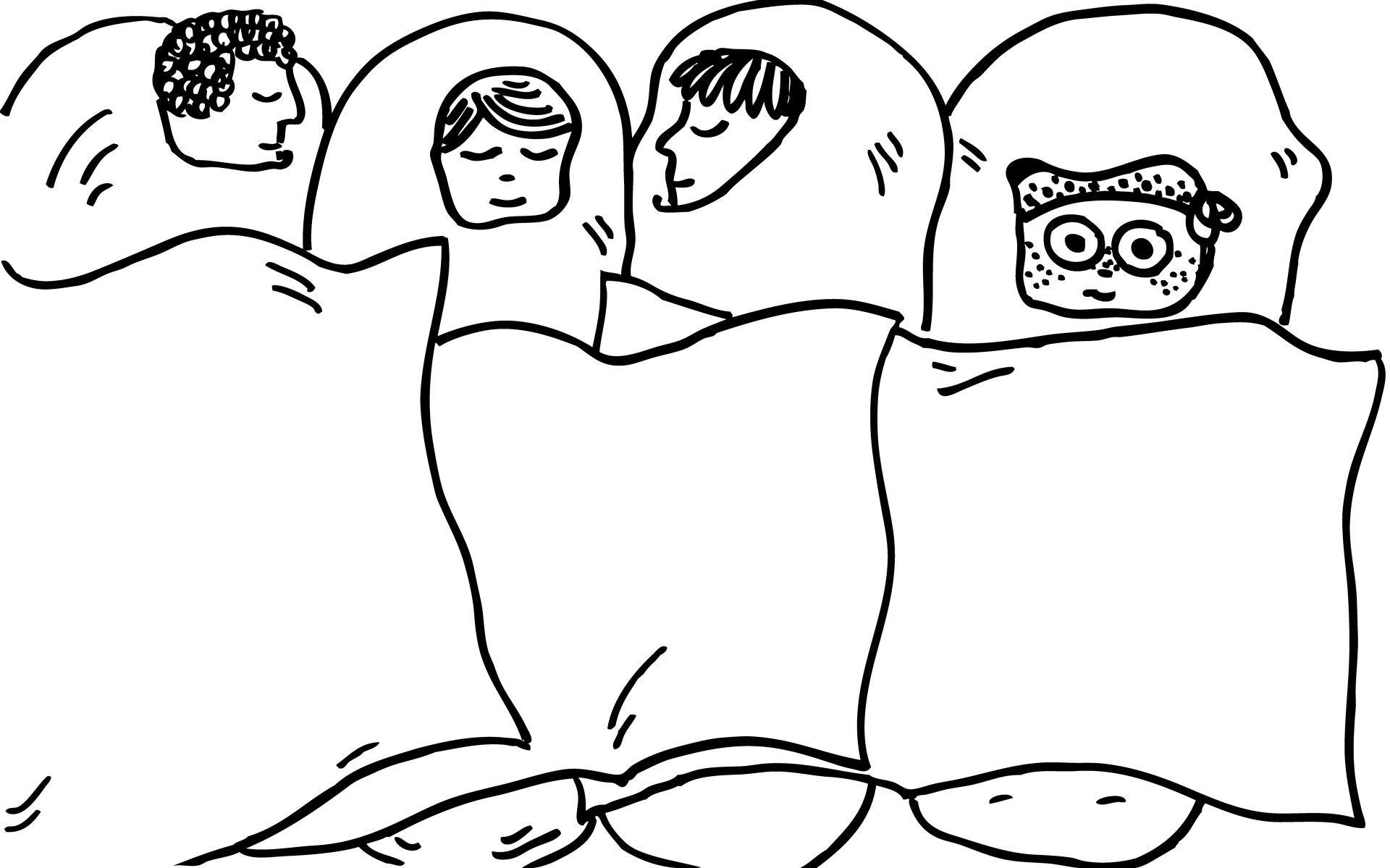 gallery_sleepingbag