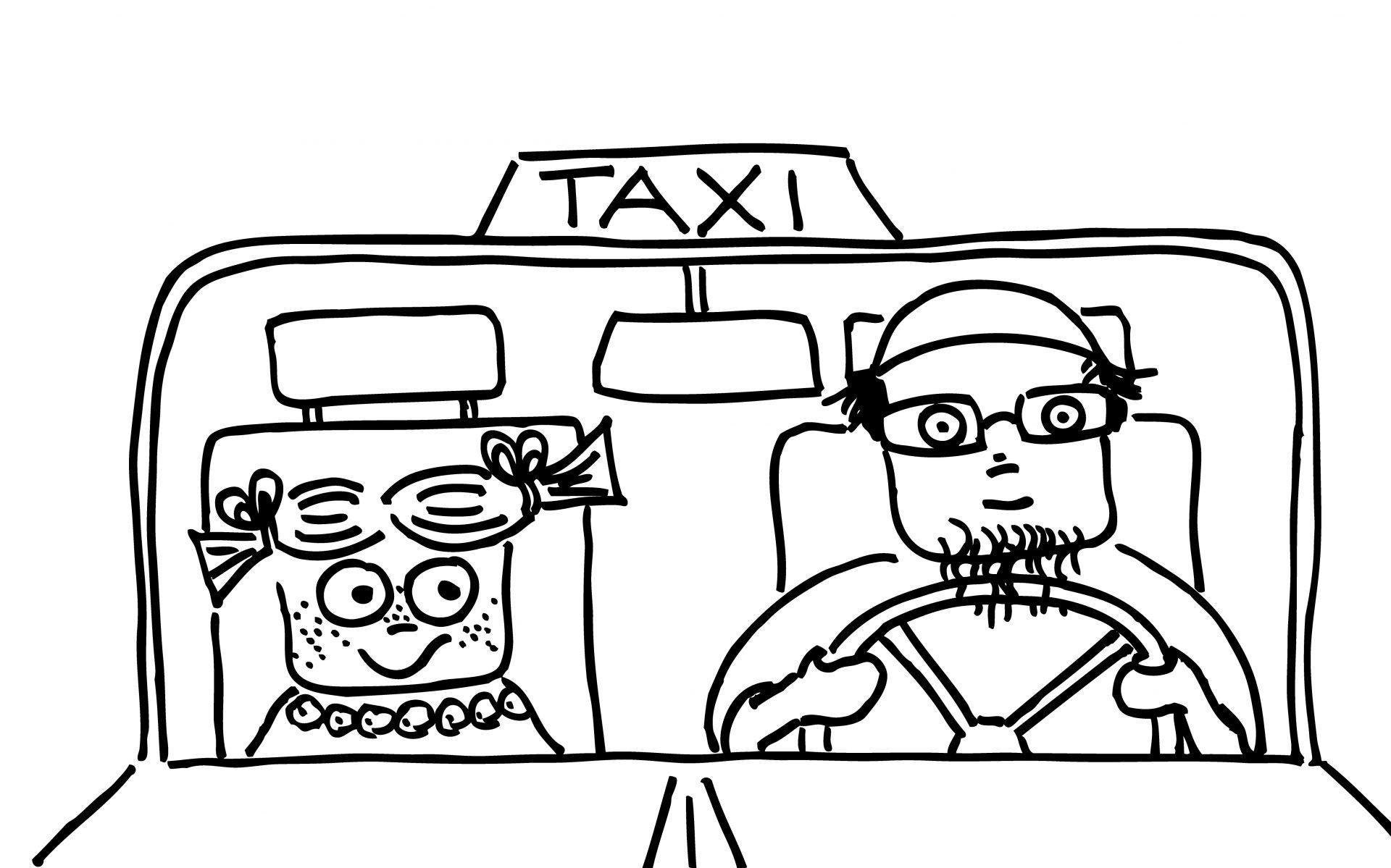 gallery_taxi-manila