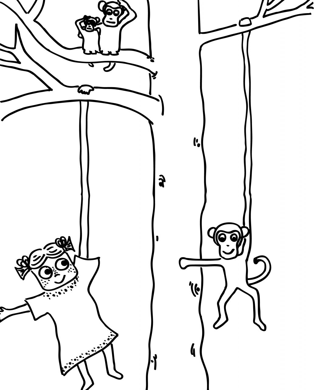 gallery_monkeys